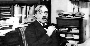 Paul Valéry