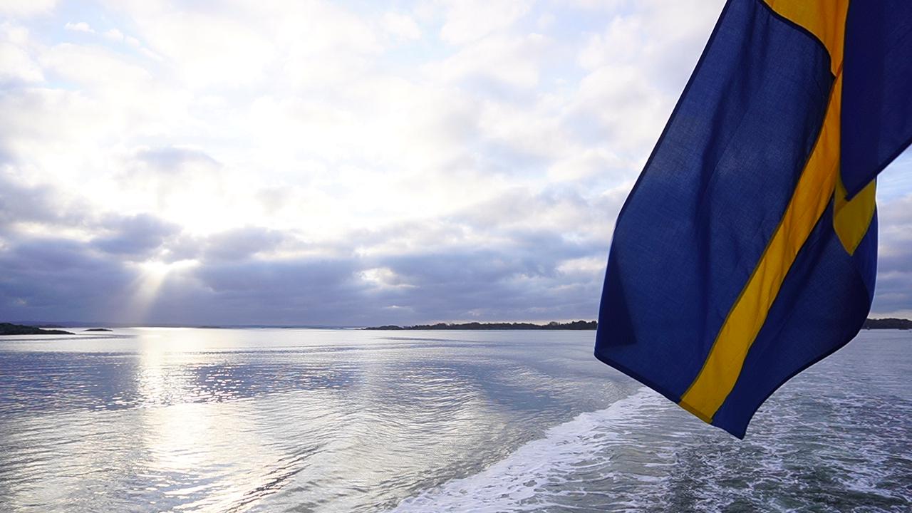 「[北欧ワーホリinスウェーデン②:無料でスウェーデン語!&病院]」のアイキャッチ画像