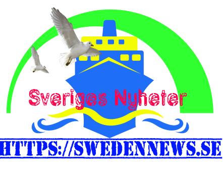 أخبار السويد