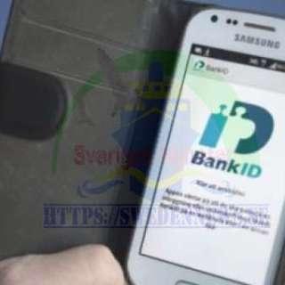 الدفع الالكتروني في السويد