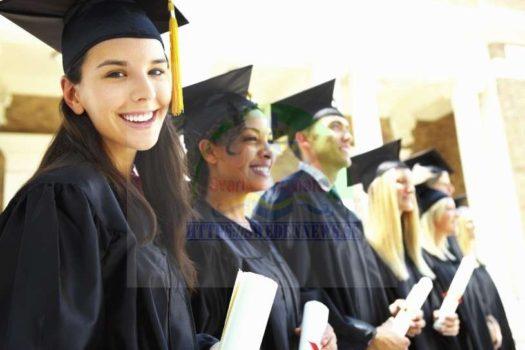 هذا البرنامج يقدم فرص لمتابعة دراستك العليا  في النمسا
