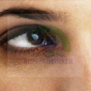 علاج منزلي طبيعي يمحو الهالات السوداء تحت العين