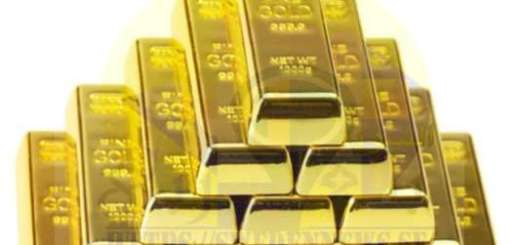 اسعار الذهب في السويد