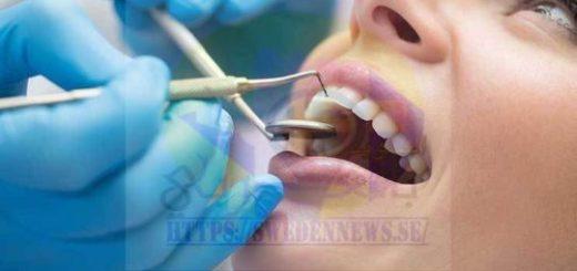 عيادات طب الاسنان