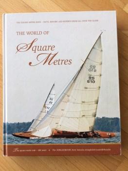 Das beste Buch in Englisch