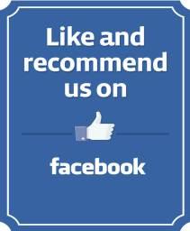 Local appliance repair facebook