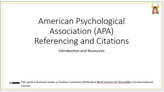 APA_ReferencingPart1_Thumbnail
