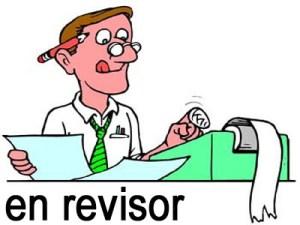 revisor copy