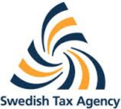 Swedish Tax Agency