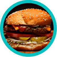 Hunger - Side Effects