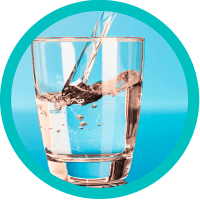 Dry Mouth - Side Effects