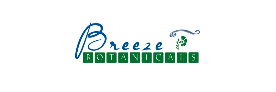 Breeze Botanicals