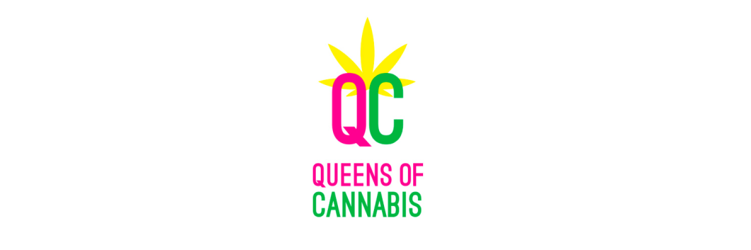 Queens of Cannabis