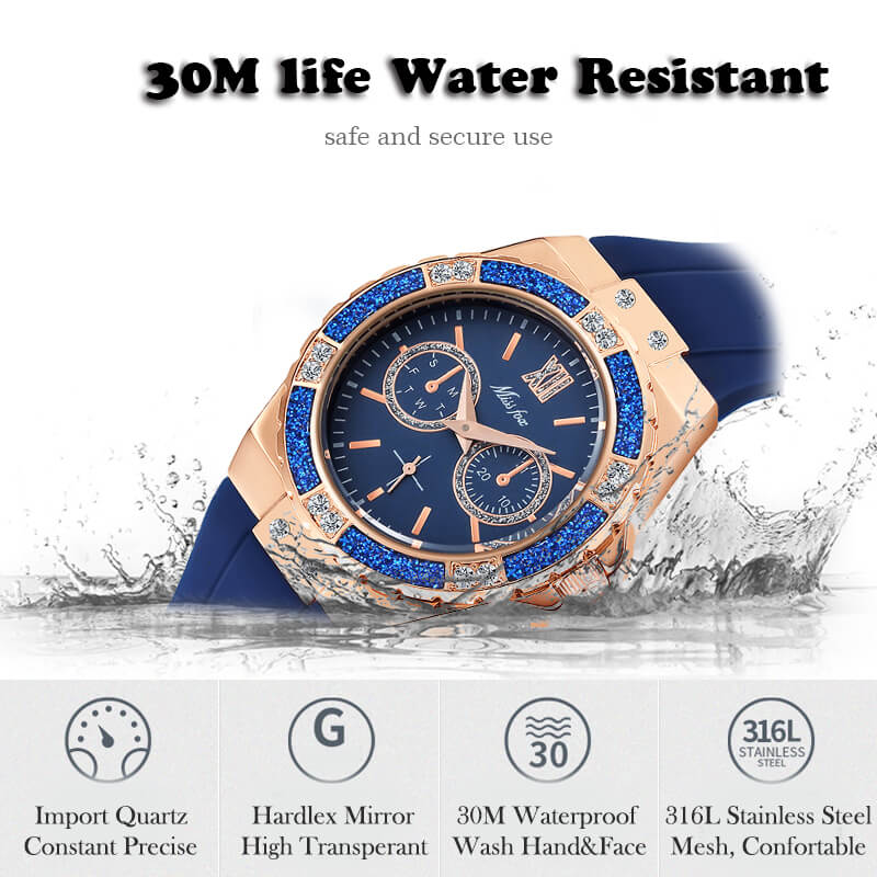 Small Wrist Watches For Ladies 3