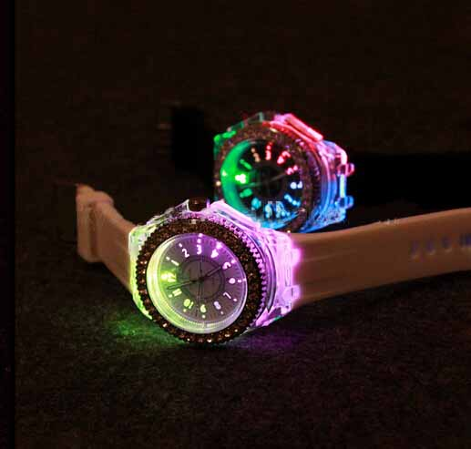 Beautiful Watches For Girls 8