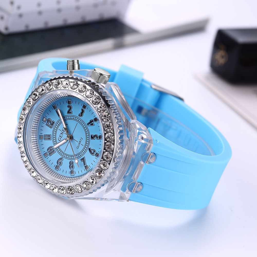 Beautiful Watches For Girls 2