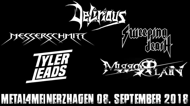 SweepingDeath_Metal4Meinerzhagen_Live_Poster