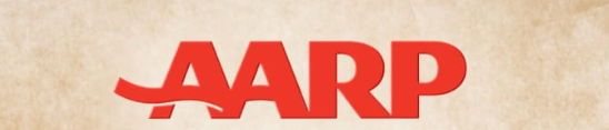 sweeps.aarp.org/entertravel2019