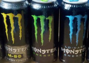 www.monster.com/hydroavp