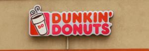 www.dunkinbingo.com