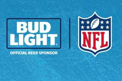 Bud Light NFL Squares Sweepstakes