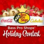 Bass-Pro-Shops-Holiday-Contest