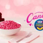 Candy Kraft Macaroni & Cheese Giveaway 2021