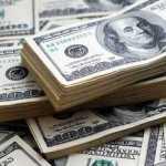 Entercom National Cash Contest