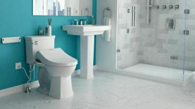 Money Pit Bathroom Makeover Sweepstakes
