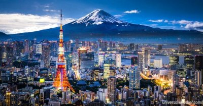 ASAHI TOKYO SWEEPSTAKES AND INSTANT WIN GAME