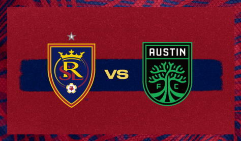 Real Salt Lake Vs. Austin FC Contest – Chance To Win A Pair Of Tickets