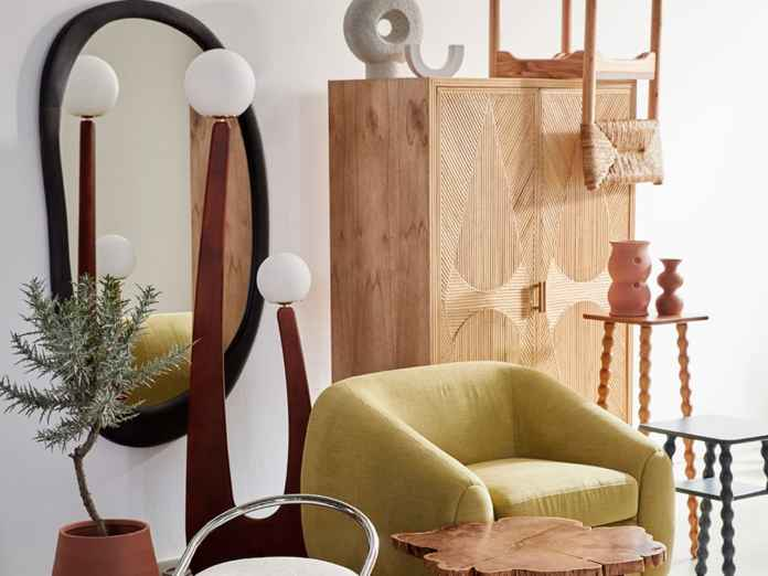 Urban Outfitters Home Collection Givea