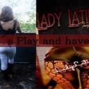 LadyLatina