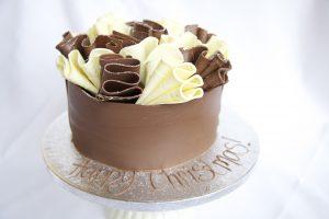 chocolate-christmas-cake-1-45-00