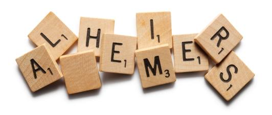 comment diagnostiquer la maladie d'alzheimer