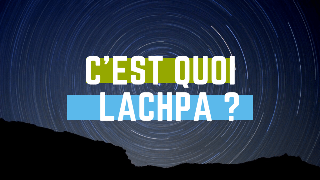 lachpa