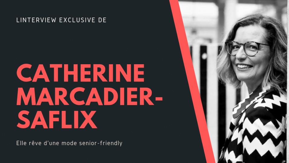 catherine marcadier saflix