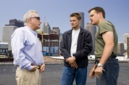 the-departed-stills-28.jpg