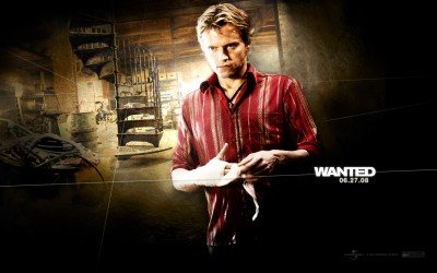 Marc_Warren_in_Wanted_Wallpaper_21_1280.jpg