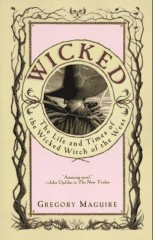wicked book cover.jpg