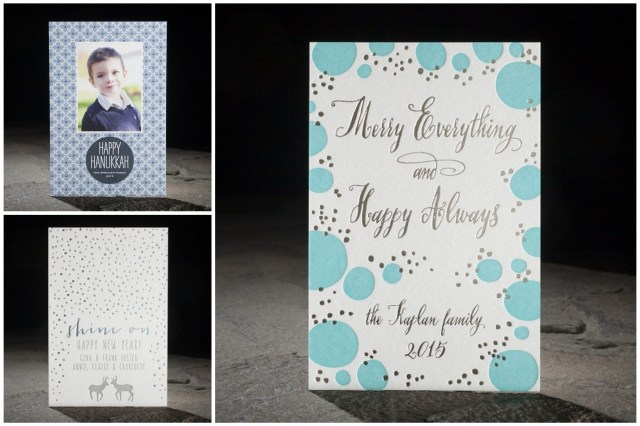 Unique_Holiday_Cards