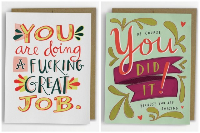 Emily_McDowell_Greeting_Cards_Encouragement