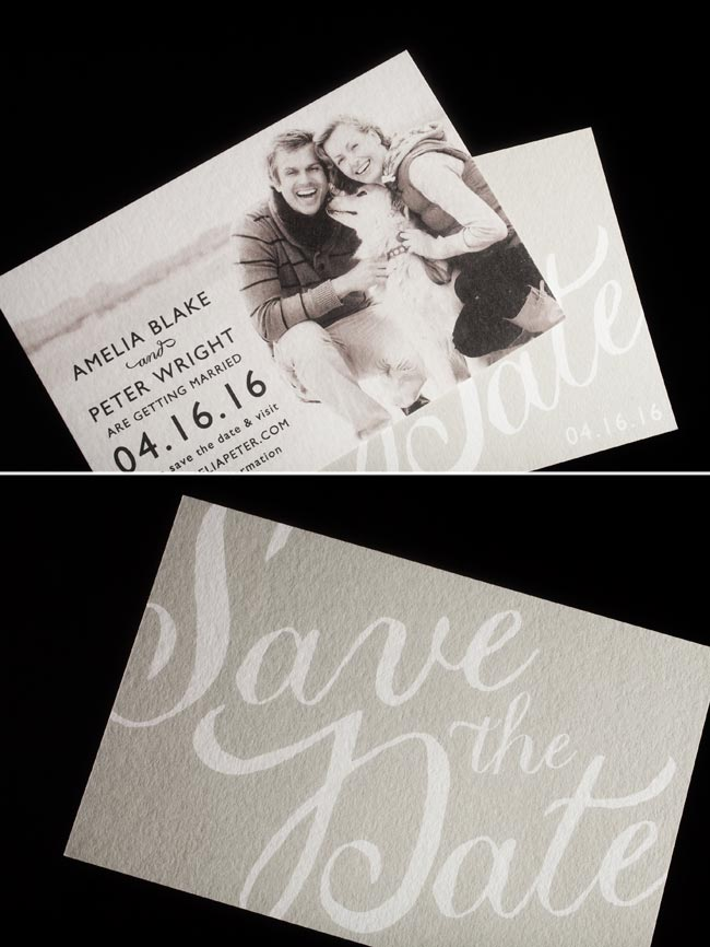 Photo_Save_the_Date