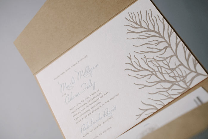 Seaside_Wedding_Invitation