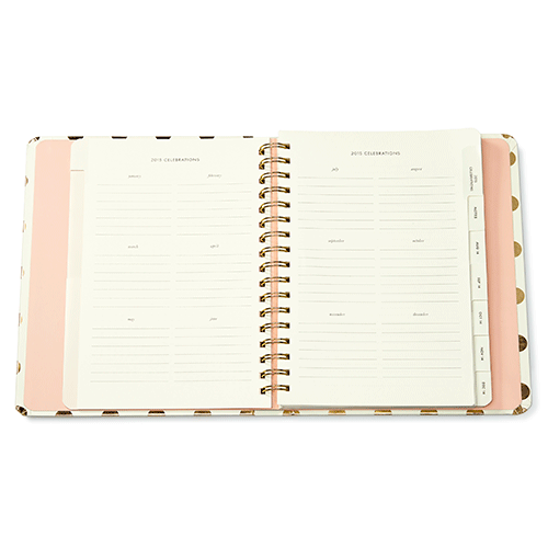 kate-spade-new-york-2014-agenda-large-17-month-gold-dot-interior
