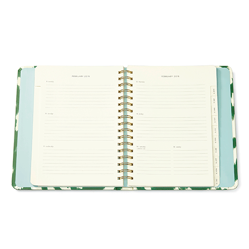 kate-spade-new-york-2014-agenda-large-17-month-green-ikat-interior