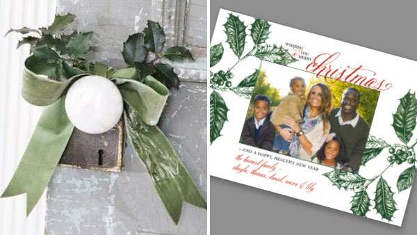 Holiday_Cards_San_Diego