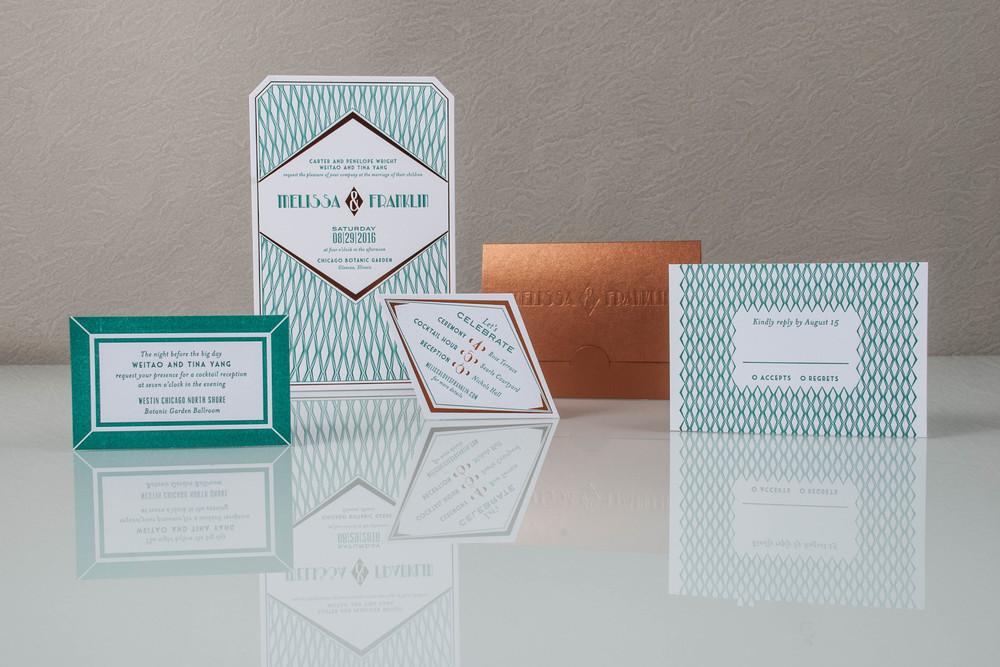 Melissa-Wedding-Invitation-La-Jolla