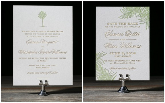 Beach_Wedding_Invitations_San_Diego