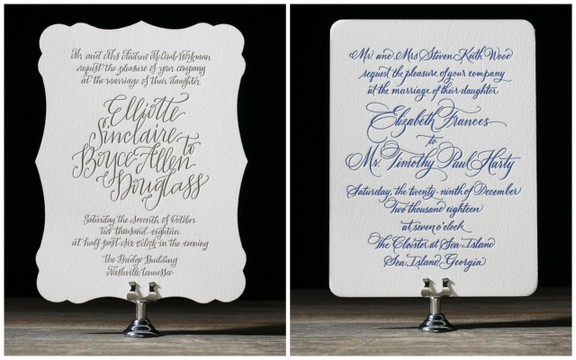 Formal_Wedding_Invitations_San_Diego